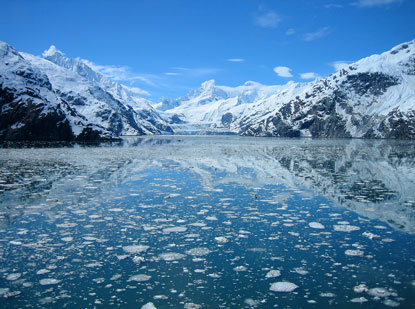 Alaska-Glacier-Bay-water-view.jpg