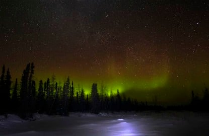 Alaska-Northern-Lights.jpg