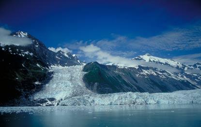 Alaska-Prince-William-Sound-Glacier.jpg
