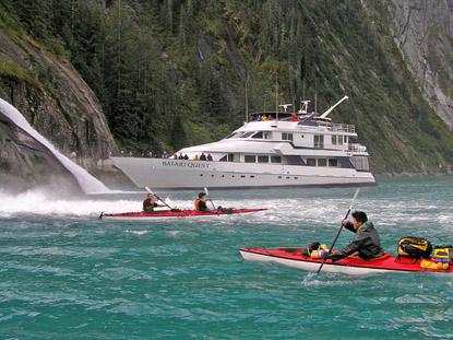 Alaska-Safari-Quest-kayaking.jpg