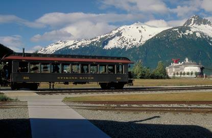 Alaska-Skagway-Train-Cruise-ship.jpg