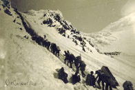 Alaska-historical-Chilkoot-pass.jpg