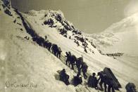Alaska-historical-Chilkoot-pass.jpg