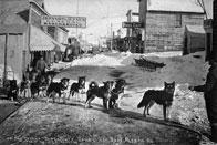Alaska-historical-frontier-town-dogs.jpg