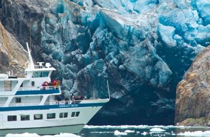 Alaska-in-2012-Cruise-Roundup.jpg