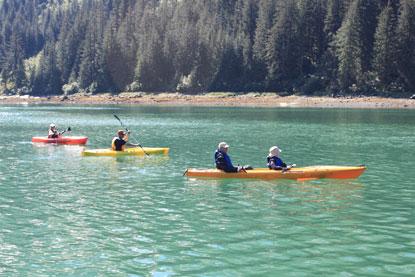 Alaska-sea-kayaks.jpg