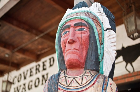 Albuquerque_slidecopy.jpg