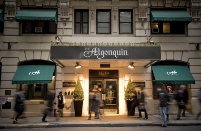 Algonquin-Hotel-Closing-for-Renovation%20.jpg