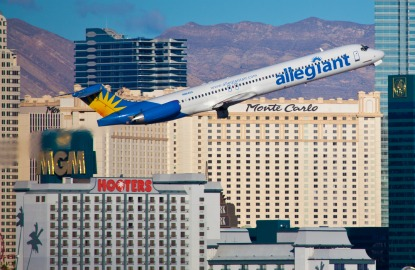 Allegiant-Airlines-Carryon-Fees.jpg