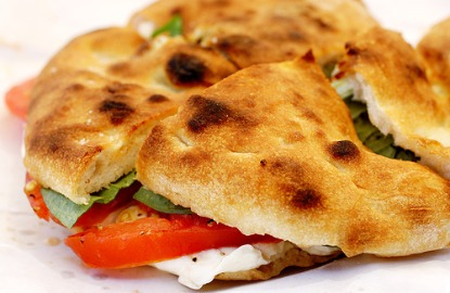 America%27s-10-Best-Food-Finds-From-Serious-Eats-Pane-Bianco-Sandwich.jpg