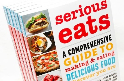 America%27s-10-Best-Food-Finds-From-Serious-Eats-cover-image.jpg