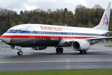 American%20Airlines%20Parent%20Files%20for%20Bankruptcy.jpg
