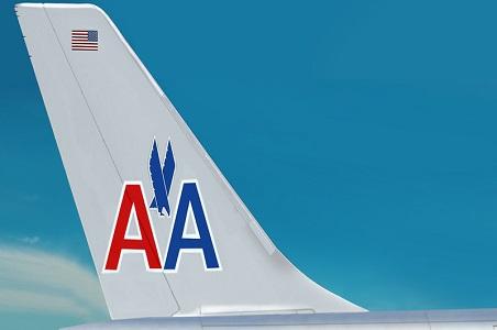 American-Airlines-plane-rs.jpg