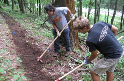 American-Hiking-Society-Iao-Valley-volunteers.JPG