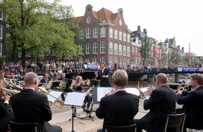Amsterdam-Grachtenfestival_resize.jpg