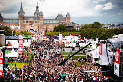 Amsterdam-Uitmarkt_resize.jpg