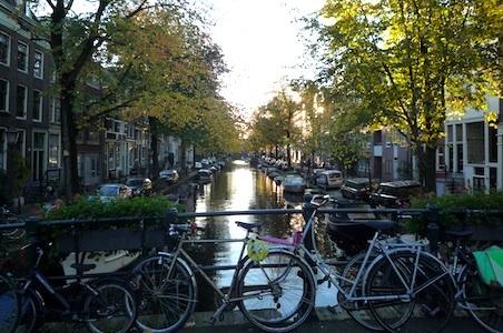 Amsterdam-bikes%20on%20Canal.jpg