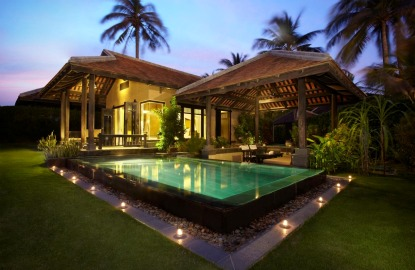 Anantara-Hotel-Discount-Package.jpg