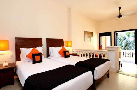 Anantara-vietnam-room.jpg