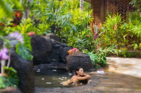 Anara-Spa-Grand-Hyatt-Kauai.jpg