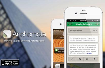 Anchornote2.jpg
