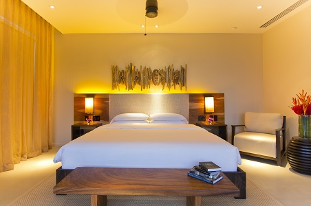 Andaz-Peninsula-Papagayo-bedroom.jpg
