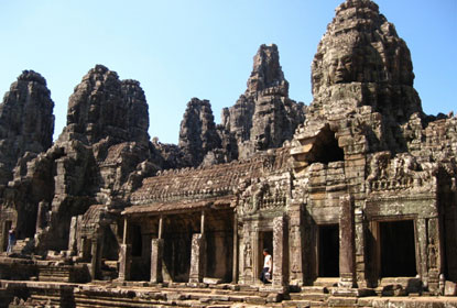 Angkor-Temple-Complex.jpg