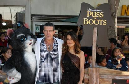 Antonio-Puss-In-Boots.jpg