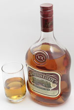 Appleton-Estate-Jamaica-rum.jpg