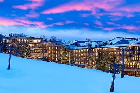 Apres-ski-cocktail-classic.jpg