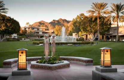 Arizona-Biltmore-Phoenix.jpg