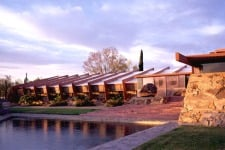 Arizona-Scottsdale-Taliesin-west.jpg