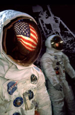 Armstrong-and-Aldrin-spacesuits.jpg