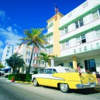 Art-Deco-South-Beach.jpg