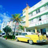 Art-Deco-South-Beach.jpg