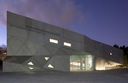 Art-New-Tel-Aviv-Museum-of-Art-Opens-New-Building.jpg