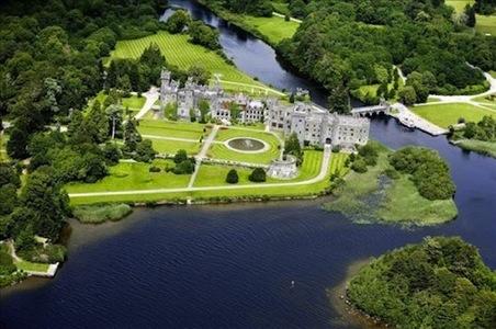 Ashford-Castel-Aerial.jpg