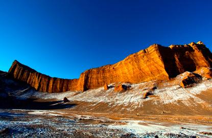 Atacama-Desert.jpg