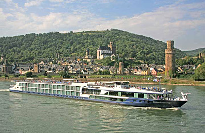 Avalon-Waterways-rhine.jpg