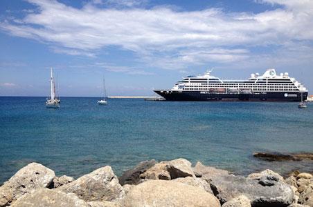 Azamara-cruise.jpg
