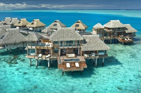 Best Hotels In Hawaii For Honeymoon Newatvs Info