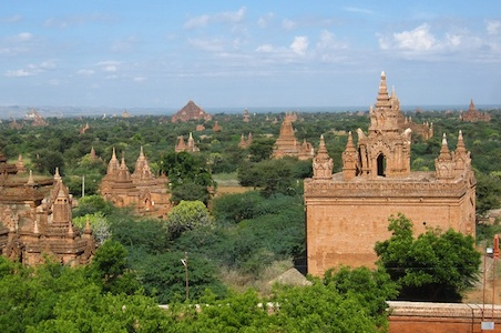 Bagan_resized.jpg