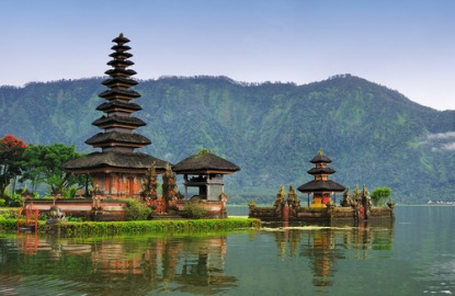 Bali-Hot-New-Port-of-Call.jpg