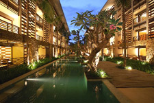 Bali-The-Haven.jpg