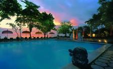 Bali-The-Oberoi-Pool.jpg