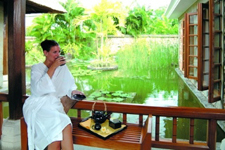 Bali-The-Oberoi-Spa.jpg