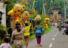 Bali-street-shot.jpg