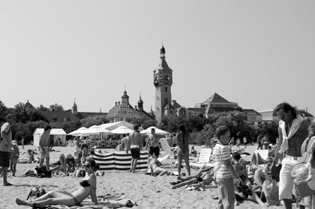 Baltic-SeaSopot.jpg