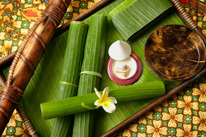 Banana-leaf-spa-treatment.jpg