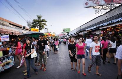 Bangkok--flea-market.jpg